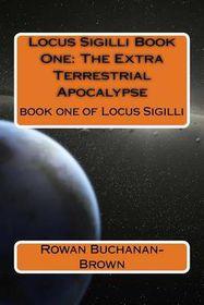 Locus Sigilli Book 1