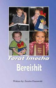 Torat Imecha - Bereishit