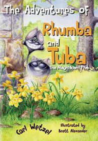 The Adventures of Rhumba and Tuba