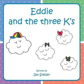 Eddie and the Three K's