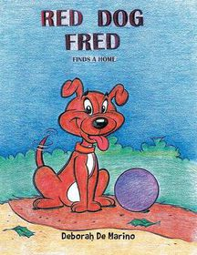 Red Dog Fred