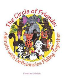 The Circle of Friends