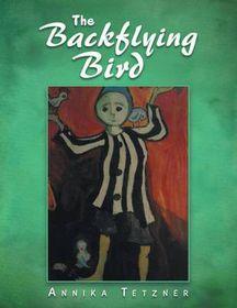 The Backflying Bird