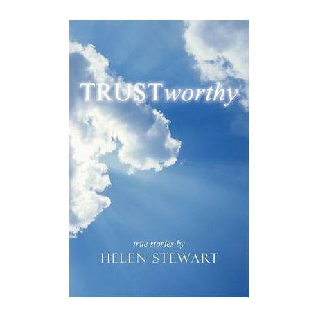 is takealot trustworthy
