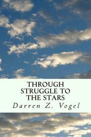 Through Struggle to the Stars