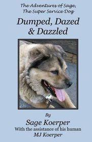 Dumped, Dazed & Dazzled