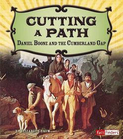 Cutting a Path