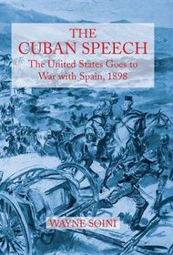 the consequences of the war between the united states and spain in 1898 1 the war was fought in the spanish colonies of the philippines and cuba on june 22, 1898, the united states landed 15,000 soldiers southeast of santiago de cuba.