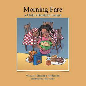 Morning Fare
