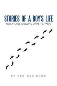 Stories of a Boy's Life