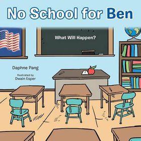 No School for Ben