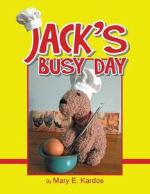 Jack's Busy Day
