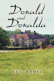 Donald and Donalda