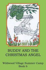 Buddy and the Christmas Angel