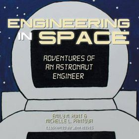 Engineering in Space