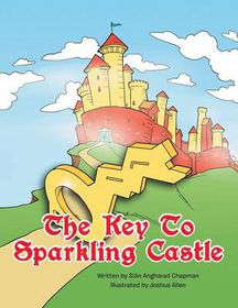 The Key to Sparkling Castle