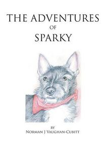 The Adventures of Sparky