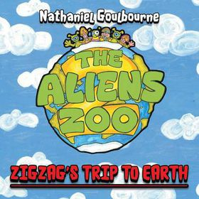 The Aliens Zoo