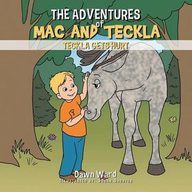 The Adventures of Mac and Teckla