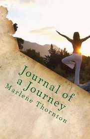 Journal of a Journey