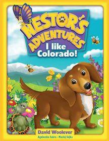Nestor's Adventures