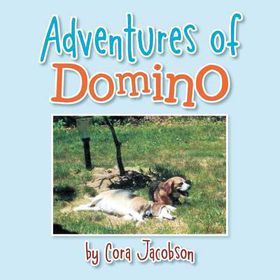 Adventures of Domino