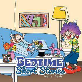 Bedtime Short Stories
