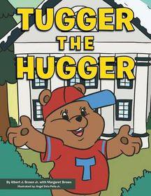 Tugger the Hugger