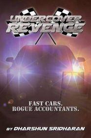 Undercover Revenge
