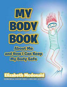 My Body Book