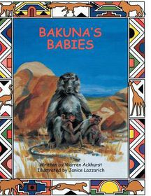 Bakuna's Babies