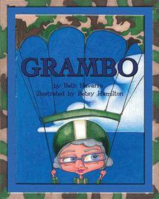 Grambo