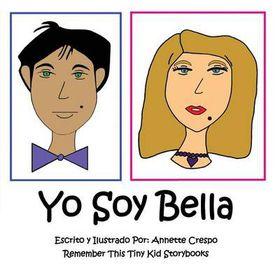 Yo Soy Bella