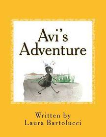 AVI's Adventure