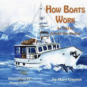 How Boats Work
