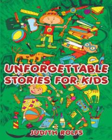 Unforgettable Stories for Kids