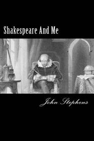 Shakespeare and Me