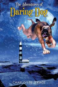 The Adventures of Daring Dog