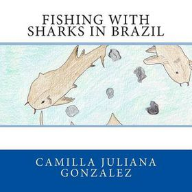 Fishing with Sharks in Brazil