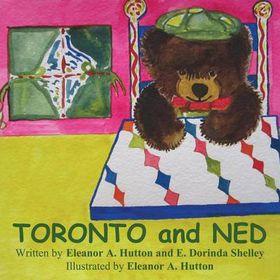 Toronto and Ned