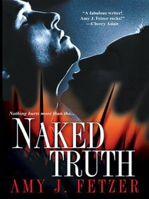 south in Naked africa truth