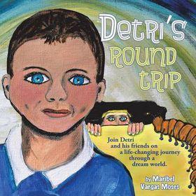 Detri's Round Trip