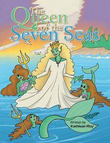 The Queen of the Seven Seas