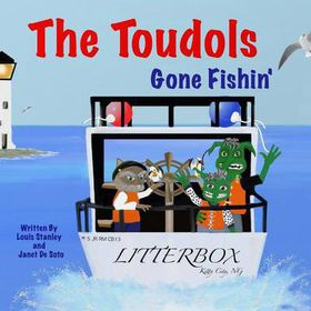 The Toudols