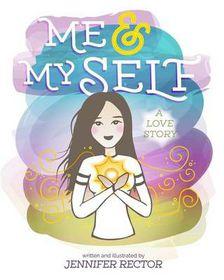 Me & My Self