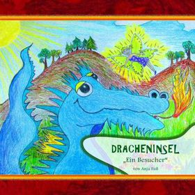 Dracheninsel