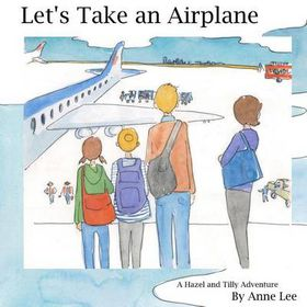 Let's Take an Airplane