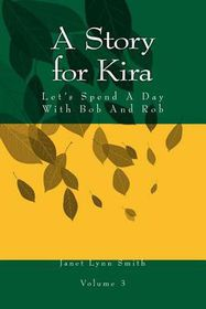 A Story for Kira