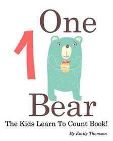 One Bear