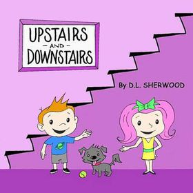 Upstairs and Downstairs